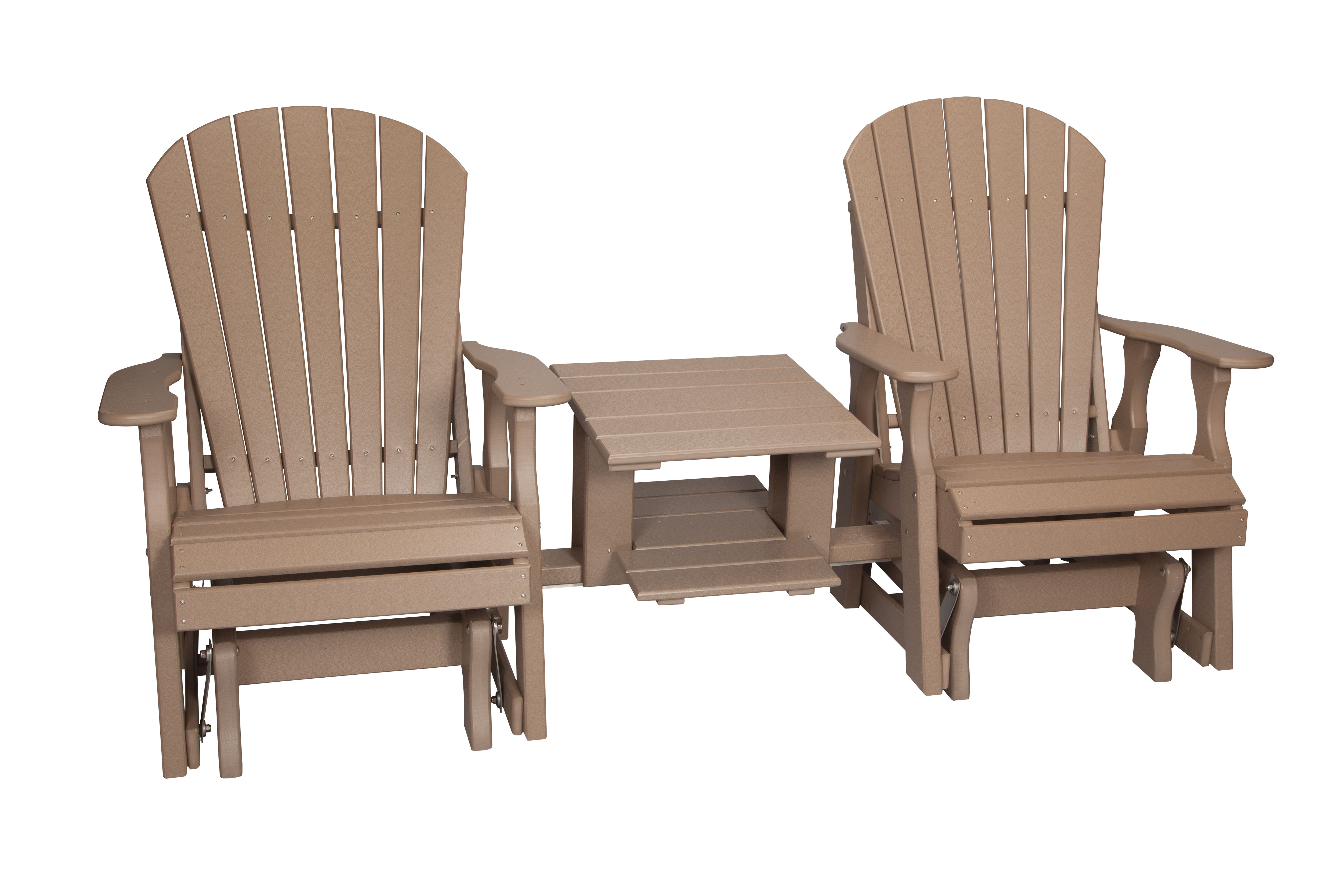 finch poly furniture