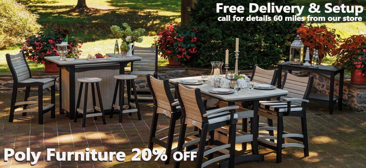Casual Comfort Bayshore Dining Furniture  Collection
