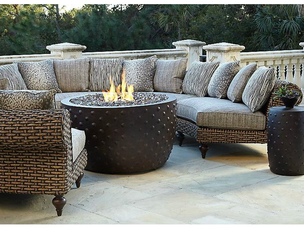 Outdoor Wicker Furniture Wicker Sets Lounge Wicker Furniture