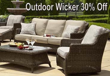 Outdoor patio furniture baltimore annapolis md backyard for Beach craft rattan furniture
