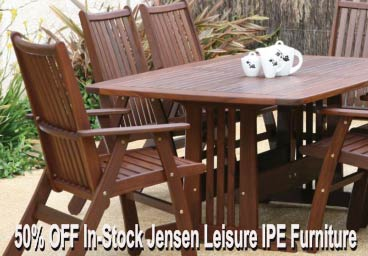 Outdoor Patio Furniture Baltimore Annapolis Md Backyard Billy S