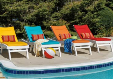 Outdoor Casual Patio Poly Furniture Annapolis Baltimore MD DC