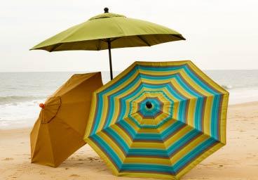 Umbrella Sales