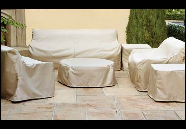 Deck Patio Furniture covers