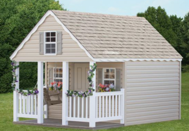 Kids & Children Playhouse
