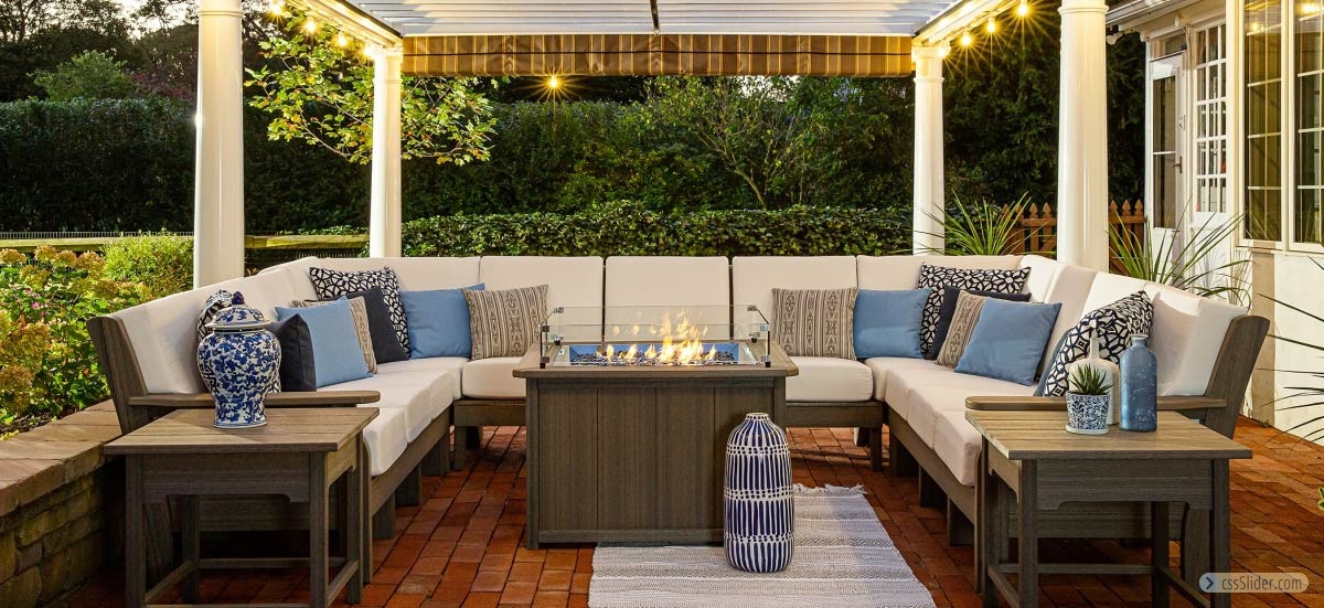 BackyardBillys-Finch-Outdoor-Casual-Furniture-2020-Collection-DeepSeating-Beautiful-Space-Grasonville-Maryland