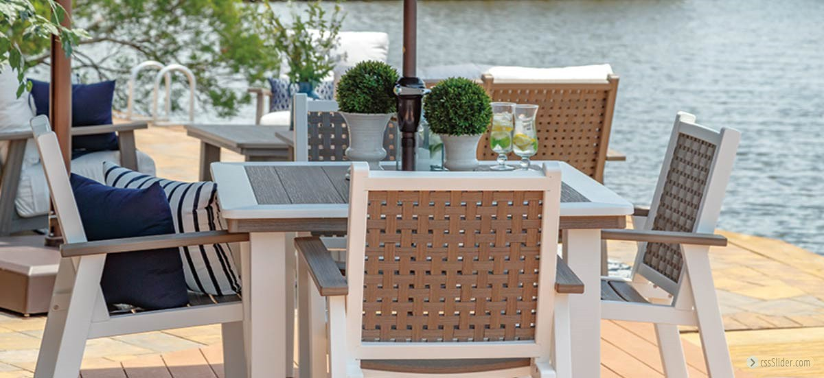 Casual-Comfort-Casual-Outdoor-Furniture-by-the-Bay-for-sale-Grasonville-Maryland