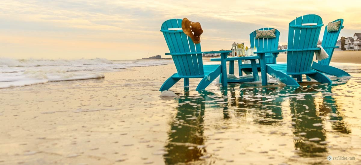 Finch-Outdoor-Poly-Adirondack-Chairs-MD-Baltimore-Annapolis
