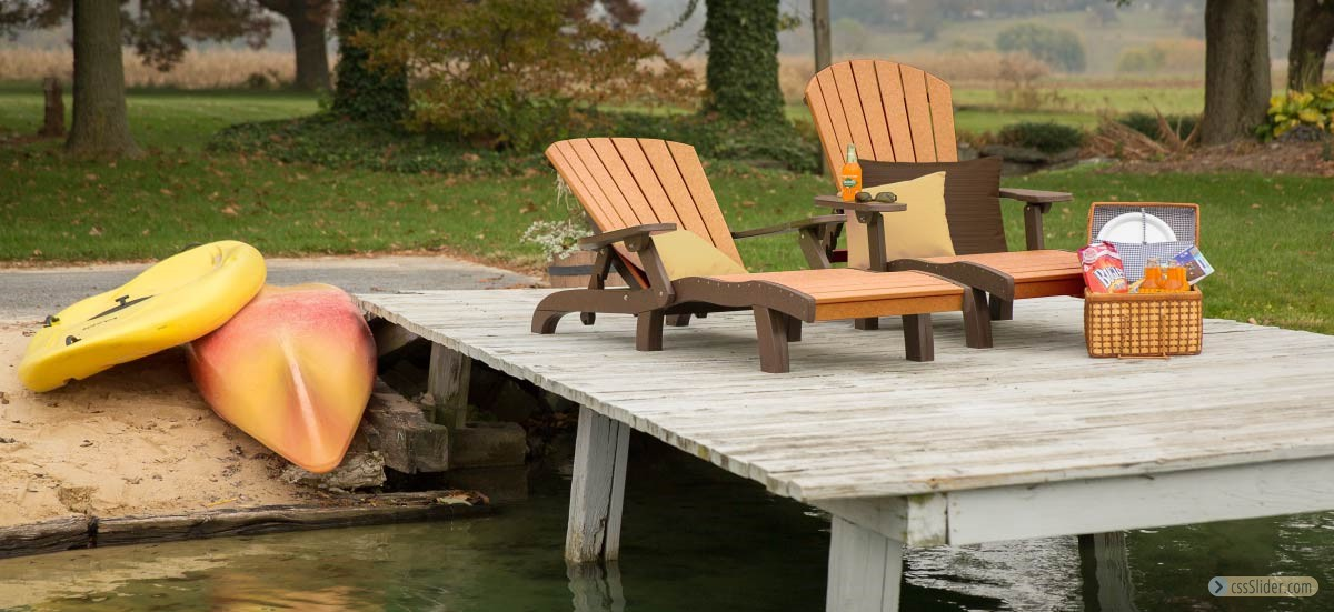 Finch-Outdoor-Poly-SeaAira-Chaise-Lounge-MD-Baltimore-Annapolis